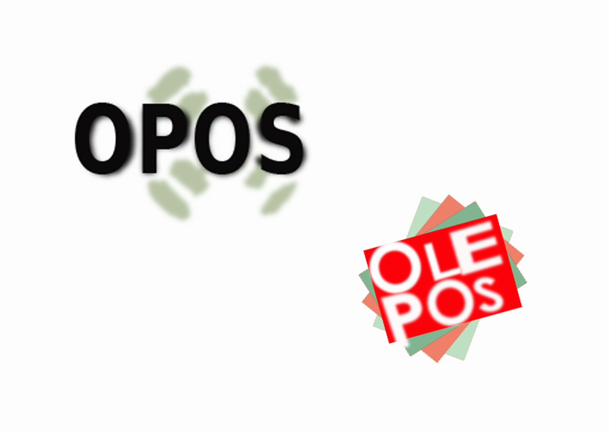 OPOS Driver – UPOS Specifications 1 13 | Drish Infotech Ltd